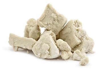beurre-kokum