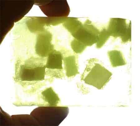 savon-concombre