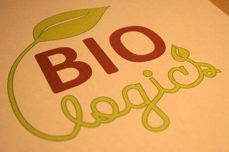 bio-logics-01