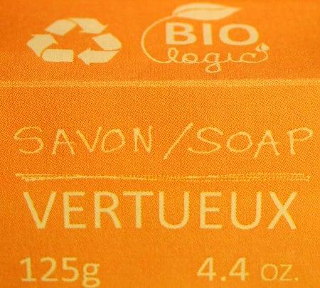 etiquette-savon