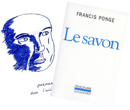 ponge-savon
