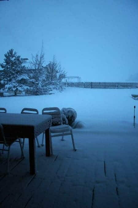 neige01