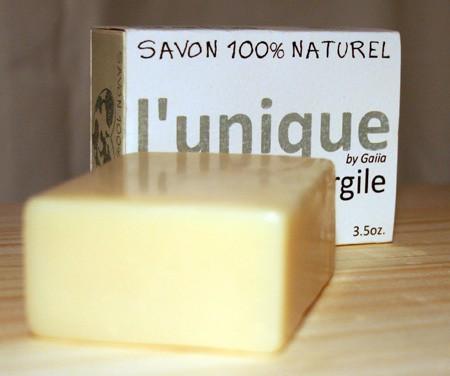 savon-argile