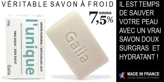 savon-unique