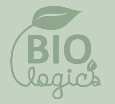 bio-logics