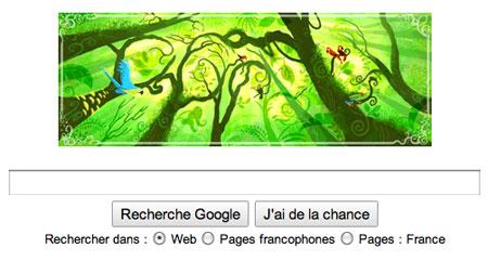 google-terre