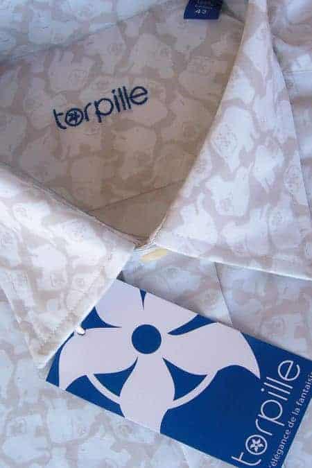 torpille-02