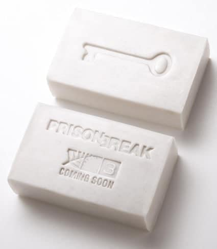 prison-break-soap