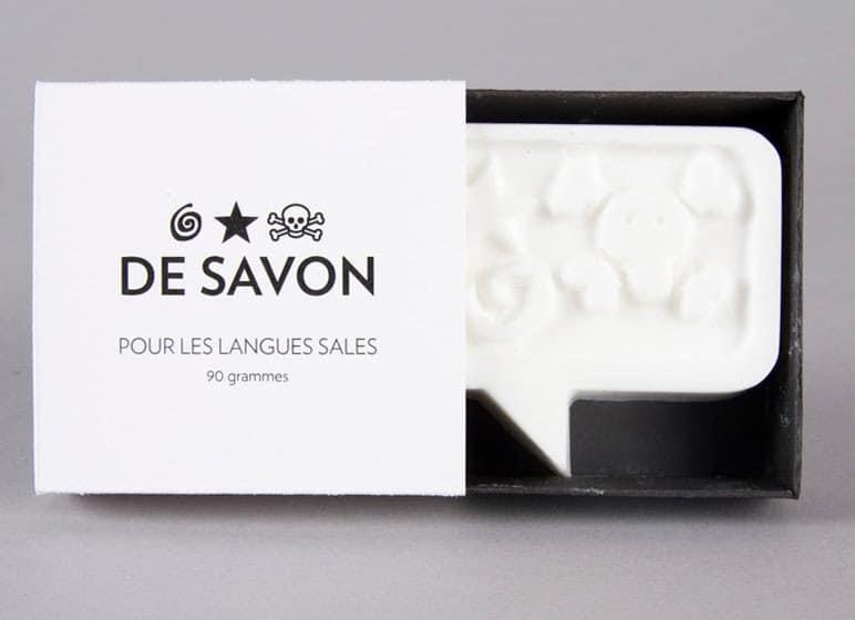 savon-langue01