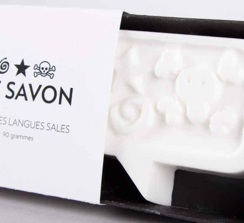 savon-langue02