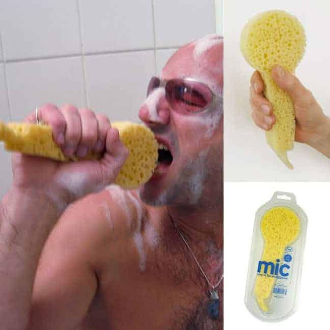 showermic_648