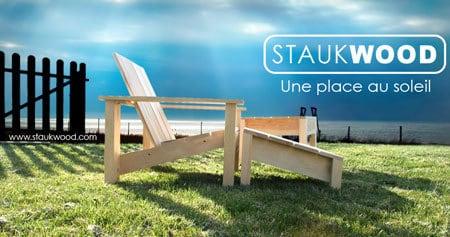 staukwood-02