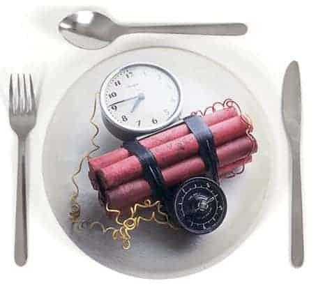 assiette-tout-risque