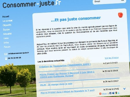 consommer-juste