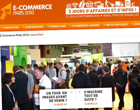 e-commerce-2010
