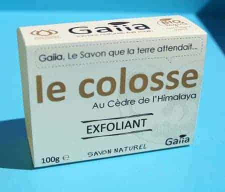 savon-colosse
