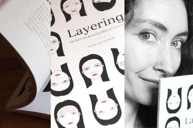 layering-02