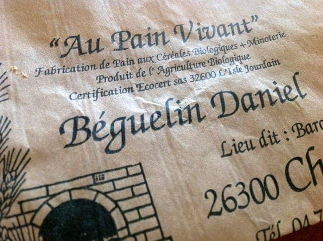 beguelin