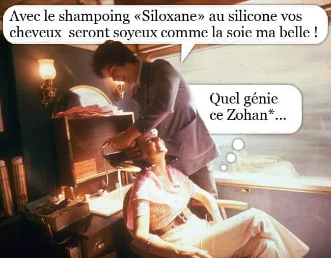 shampoing-silicone