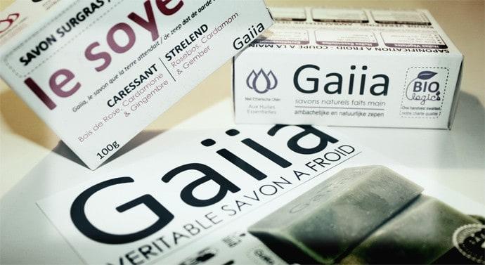 gaiia-belgique-02