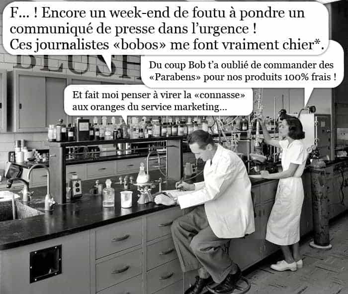 journalistes-bobos
