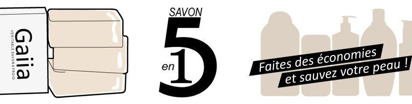 5-en-1-1