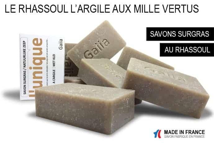 savon-argile-rhassoul