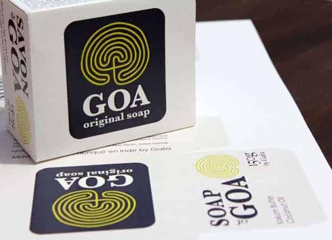 goa-box