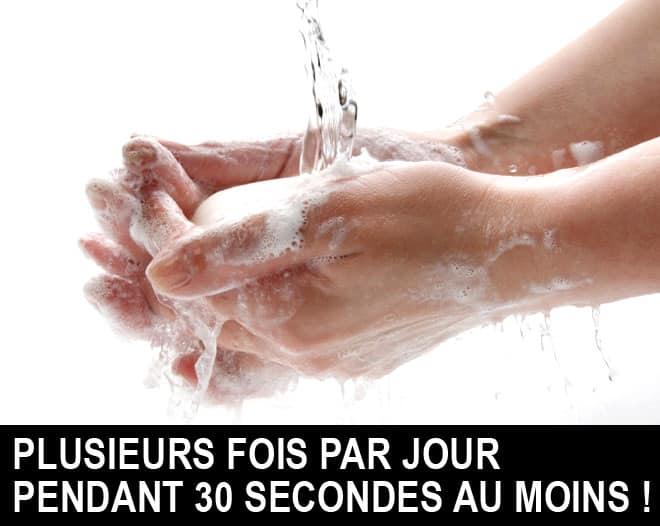 lavez-vous-les-mains