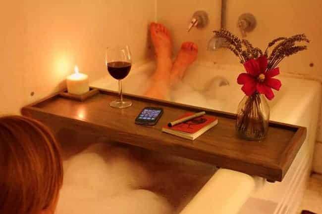 bath-tub-caddy