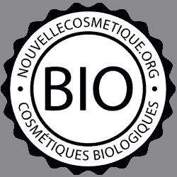 savon-bio