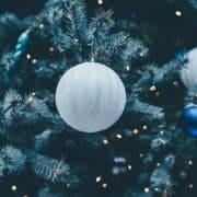 Pour les fêtes de Noël, Gaiia vous propose un coffret ultra-douceur