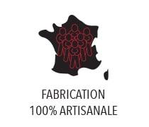 Gaiia fabrication artisanale française