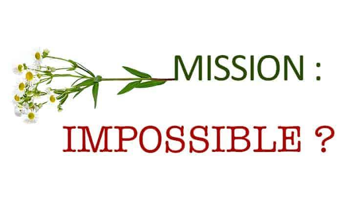 Expliquer la cosmétique solide naturelle : mission impossible ?